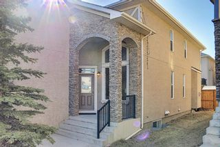 Photo 2: 1228 SHERWOOD Boulevard NW in Calgary: Sherwood Detached for sale : MLS®# A1083559