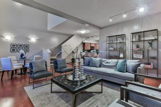 Photo 16: 1309 10221 Tuscany Boulevard NW in Calgary: Tuscany Apartment for sale : MLS®# A1149766