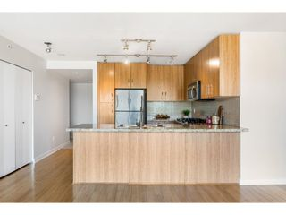 """Photo 11: 903 651 NOOTKA Way in Port Moody: Port Moody Centre Condo for sale in """"SAHALEE"""" : MLS®# R2617263"""
