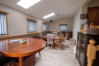 Photo 19: 68 Center Street: Rural Wetaskiwin County House for sale : MLS®# E4249222