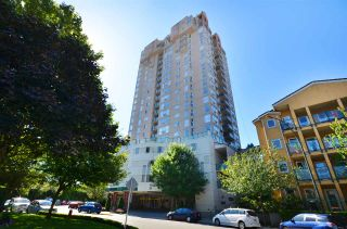 Photo 20: 1808 10 LAGUNA COURT in New Westminster: Quay Condo for sale : MLS®# R2400022