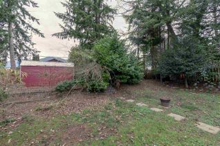 Photo 11: 326 W 19TH Street in North Vancouver: Central Lonsdale House for sale : MLS®# R2338404