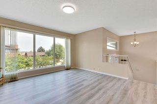 Photo 7: 20 Berkshire Close NW in Calgary: Beddington Heights Detached for sale : MLS®# A1133317