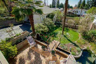 "Photo 25: 2545 BELLOC Street in North Vancouver: Blueridge NV House for sale in ""Blueridge"" : MLS®# R2569938"