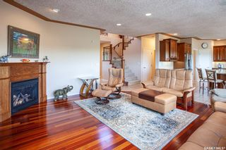 Photo 10: 1230 Beechmont View in Saskatoon: Briarwood Residential for sale : MLS®# SK858804