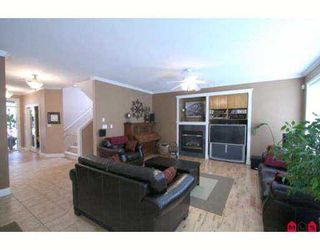 """Photo 3: 46028 SHERWOOD Drive in Sardis: Promontory House for sale in """"SHERWOOD ESTATES"""" : MLS®# H2703844"""