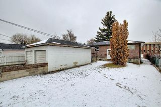 Photo 24: 2335 53 Avenue SW in Calgary: North Glenmore Park Detached for sale : MLS®# A1083978