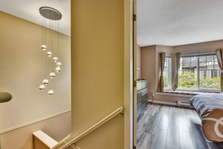 Photo 15: 144 3880 WESTMINSTER HIGHWAY in Richmond: Terra Nova Townhouse for sale : MLS®# R2573549