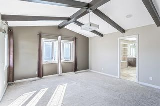 Photo 28: 123 ASPENSHIRE Drive SW in Calgary: Aspen Woods Detached for sale : MLS®# A1151320