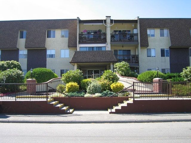 FEATURED LISTING: 234 - 2821 TIMS Street Abbotsford