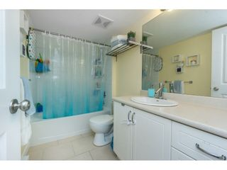 Photo 20: 6717 193A Street in Surrey: Clayton House for sale (Cloverdale)  : MLS®# R2250913