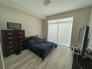 "Photo 8: 209 22638 119 Avenue in Maple Ridge: East Central Condo for sale in ""BRICKWATER THE VILLAGE"" : MLS®# R2603277"