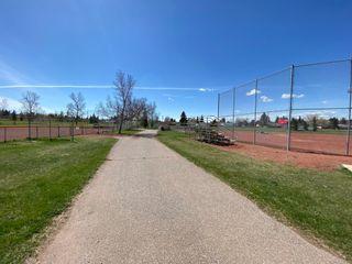 Photo 44: 1144 Lake Huron Crescent SE in Calgary: Bonavista Downs Detached for sale : MLS®# A1098610