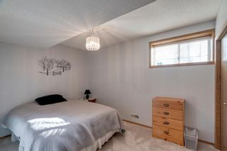 Photo 24: 63 Douglas Glen Place SE in Calgary: Douglasdale/Glen Detached for sale : MLS®# A1079708