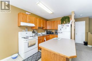 Photo 12: 4912 56 Street in Innisfail: Multi-family for sale : MLS®# A1096915