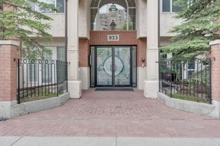 Photo 31: 112 923 15 Avenue SW in Calgary: Beltline Apartment for sale : MLS®# A1145446