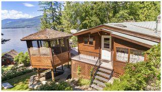 Photo 52: 13 5597 Eagle Bay Road: Eagle Bay House for sale (Shuswap Lake)  : MLS®# 10164493