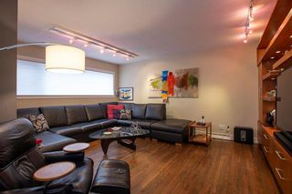 Photo 2: 875 Queenston Bay in Winnipeg: River Heights Residential for sale (1D)  : MLS®# 202109413