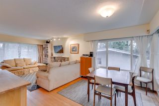 """Photo 8: 1381 CHINE Crescent in Coquitlam: Harbour Chines House for sale in """"Harbour Chines"""" : MLS®# R2262482"""