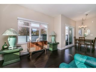 """Photo 11: 207 4710 HASTINGS Street in Burnaby: Capitol Hill BN Condo for sale in """"Altezza by Censorio"""" (Burnaby North)  : MLS®# R2620756"""