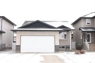 Photo 35: 5314 Watson Way in Regina: Lakeridge Addition Residential for sale : MLS®# SK793192