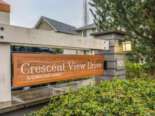 Photo 16: 101 1675 Crescent View Dr in NANAIMO: Na Central Nanaimo Row/Townhouse for sale (Nanaimo)  : MLS®# 831959