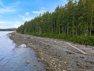 Photo 67: Lot 2 Eagles Dr in : CV Courtenay North Land for sale (Comox Valley)  : MLS®# 869395