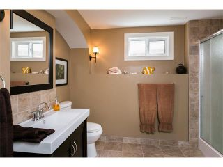 Photo 38: 236 PARKSIDE Green SE in Calgary: Parkland House for sale : MLS®# C4115190