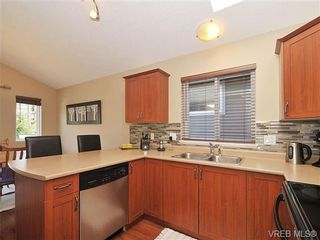 Photo 6: 104 Thetis Vale Cres in VICTORIA: VR Six Mile House for sale (View Royal)  : MLS®# 656097