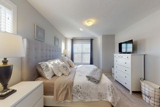 Photo 15: 243 Legacy Glen Way SE in Calgary: Legacy Detached for sale : MLS®# A1072304