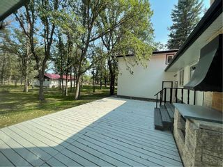 Photo 44: 73051 Sturgeon Road in Stony Mountain: RM of Rockwood Residential for sale (R12)  : MLS®# 202119718