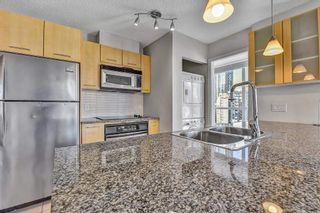 """Photo 29: 1502 1199 SEYMOUR Street in Vancouver: Downtown VW Condo for sale in """"BRAVA"""" (Vancouver West)  : MLS®# R2534409"""