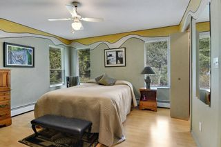 """Photo 9: 22941 78 Avenue in Langley: Fort Langley House for sale in """"Forest Knolls"""" : MLS®# R2249959"""