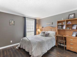 Photo 24: 3935 Moore Rd in : PA Alberni Valley House for sale (Port Alberni)  : MLS®# 875109