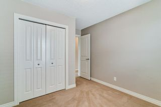 Photo 18: 11918 Coventry Hills Way NE in Calgary: Coventry Hills Detached for sale : MLS®# A1106638