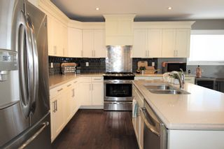 Photo 9: 1230 Ashland Drive in Cobourg: House for sale : MLS®# X5401500