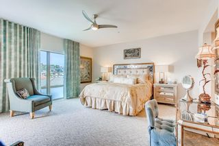 Photo 15: POINT LOMA Condo for sale : 3 bedrooms : 3025 Byron St #307 in San Diego