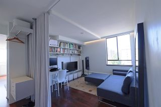 Photo 10: 902 1108 NICOLA STREET in Vancouver: West End VW Condo for sale (Vancouver West)  : MLS®# R2565027