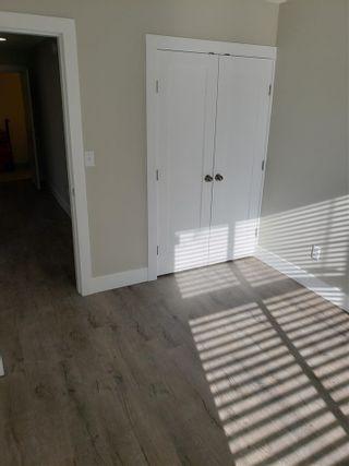 """Photo 14: 321 32850 GEORGE FERGUSON Way in Abbotsford: Central Abbotsford Condo for sale in """"Abbotsford Place"""" : MLS®# R2580627"""