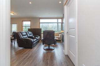 Photo 10: 106 150 Nursery Hill Dr in : VR Six Mile Condo for sale (View Royal)  : MLS®# 881943