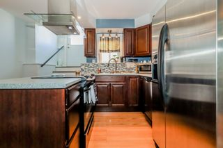 Photo 9: 30 Cherry Lane in Kingston: 404-Kings County Residential for sale (Annapolis Valley)  : MLS®# 202104134