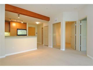 Photo 6: 406-580 RAVEN WOODS DR in North Vancouver: Roche Point Condo for sale : MLS®# V1025829