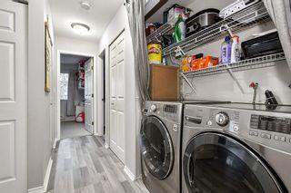 Photo 12: 101 33407 TESSARO Crescent in Abbotsford: Central Abbotsford Condo for sale : MLS®# R2543064