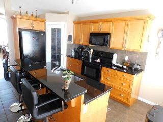 Photo 11: 4713 39 Avenue: Gibbons House for sale : MLS®# E4246901
