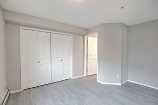 Photo 10: 3217 60 Panatella Street NW in Calgary: Panorama Hills Apartment for sale : MLS®# A1131614