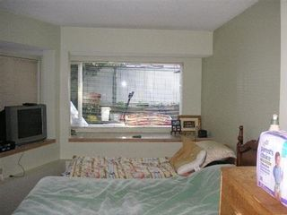 Photo 6: 8661 SW Marine Drive in Vancouver: Marpole Home for sale ()