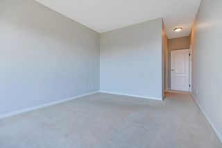 Photo 18: 2802 6838 STATION HILL Drive in Burnaby: South Slope Condo for sale (Burnaby South)  : MLS®# R2616124