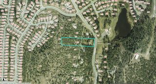 Photo 13: 338 Clifton Road in Kelowna: Other for sale : MLS®# 10037244