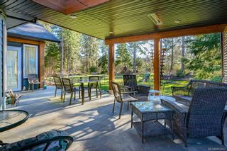 Photo 67: G 1962 Quenville Rd in : CV Courtenay North House for sale (Comox Valley)  : MLS®# 865943