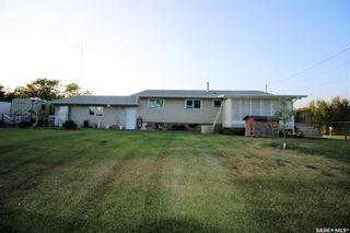 Photo 20: 401 4th Avenue in Medstead: Residential for sale : MLS®# SK863697